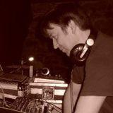 Alan Livie - Dream Drums Guest Mix for Deepvibes #2