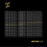 Fatal B2b Imanol @Hooz Festival