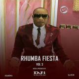 Rhumba Fiesta Vol III [@DJiKenya]