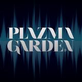 Summer season 6-th Plazma garden