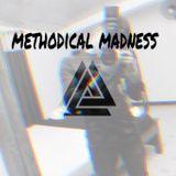 Methodical Madness