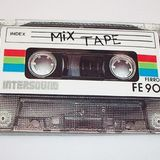 Old Skool '1992-1994' Mix