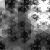 djane mithras : VON HAND MIT VINYL   nacht und nebel - [01.03.2015]