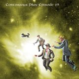Continuous Play Episode 29