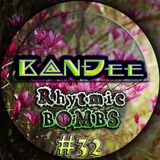 B@NĐee - ✪ Rhytmic BOMBS #32 ✪