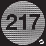 UM217 - Deep House Mix (17.02.15)