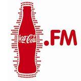 ElectroShock 1 with Kenny Brian (Coca-Cola FM)  Viernes 13 Noviembre