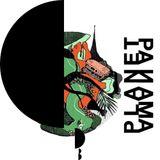 Planet Panama w/Francesco (01/03/18)