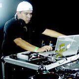 RevNoise August Mix 2011