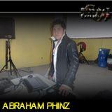 Abraham Phinz on Midnight Express FM (Deeply Underground)