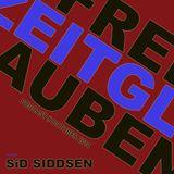 Freizeitglauben Podcast October 2014 by SiD Siddsen