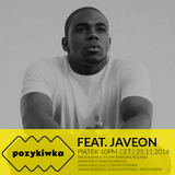 Pozykiwka #089 feat. Javeon