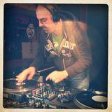 Takeaway Dave DJMIX01 (MARCH 2012)