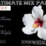 ULTIMATE MIX PART 44 - Bel ti flè