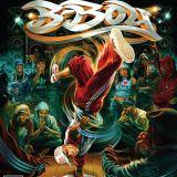 DEEJAYBRENDIN-Bboy mix of playstation 2 songs