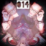 014_Progressive Trance;Progressive House#ABEN MIX (2013.09.07)
