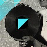 DJ Nox - Live @ A Capela 11.02.13