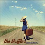 SoundColours   The Drifter