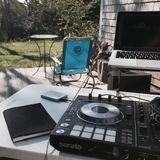 Live Mix 10/20