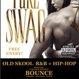 Pure Swag Mix #1