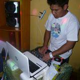 Mix Electro[[Deejay Ivan]]