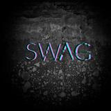SWAG feat DJ Cia - Malam Club
