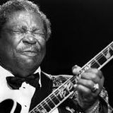 A No-Messing Knock-About Blues Miscellany: BB King, John Lee etc