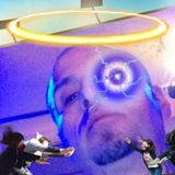 MENAGE A MOI' MIX PART 1---DJ KEOKI JULY 2013