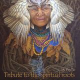 PsyTo - Tribute to the Spiritual Roots