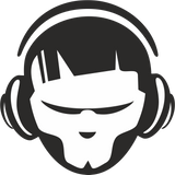Dubdec - #Np Session @ Drums.ro Radio (20.11.2013)
