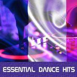 ESSENCIAL DANCE HITS