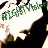 NIGHTVision (Mid Sept 2010)