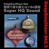 DeepSoulHour-042.3(winter2013)