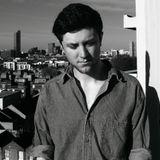 SR Mix #077: George Fitzgerald