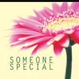 Someone Special Untag