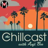 Chillcast #442: I Hate U I Love U