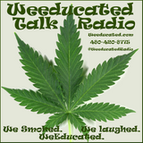 Weeducated Show 38
