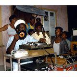 Dread of Dub - made in Babylon - Loco Mixilekshan Live @ Selekta Studio Hamburg - Part 3