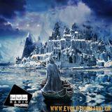 Melodic (Varius) Metal - Rock Ballads_by_oddy_ko_evolutionradio
