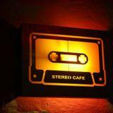 Chris Quadrant LIVE @ Stereo Cafe - Liberec NYE 2015