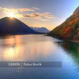 AEROS - Eshan Kartik