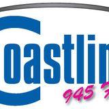 JAM Q95 Resung for Coastline FM