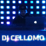 DJ CELLOMO - UK GARAGE & BASSLINE HOUSE - LIVE AT NFF CLUB 2012-04-13