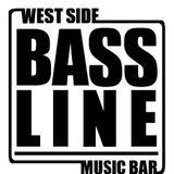 Live @ Bassline Music Bar