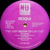 tORU S. classic House Mix Vol.87 1990.11.15 ft.Nu Groove 2