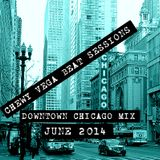CHEWY VEGA -BS -CHICAGO PTH2 JUNE 2014