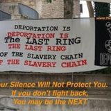 The Voices #53 The shadow chains of colonialism: The Deportation formula and connections(2019-06-15)