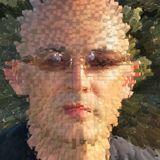 dj john robinson trance mix late 2013