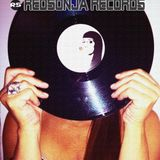 Redsonja Records Radio Podcast 14 Pelacha, Mute Guadalajara (Vinyl)