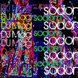 DJ Miagi - Sodom